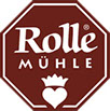 Rolle Mühle